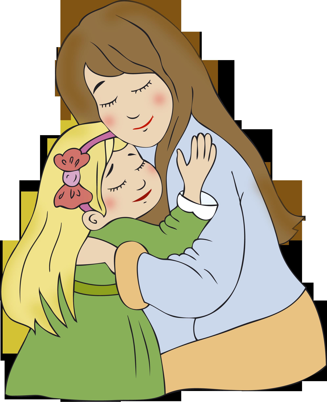 Картинки мамы с детьми