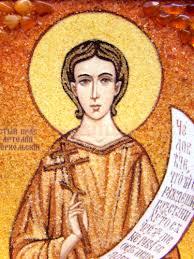 20 октября/ 2 ноября — день памяти святого праведного Артемия Веркольского