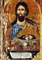 День памяти Усекновения главы Пророка, Предтечи и Крестителя Господня Иоанна